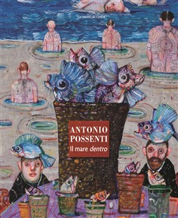 Antonio Possenti.