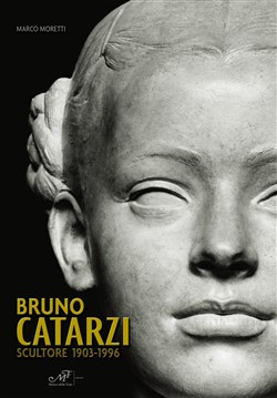 Bruno Catarzi. 