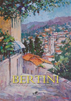 Bertini.