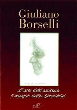 Giuliano Borselli