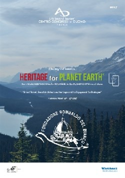 Life Beyond Tourism: Heritage for Planet Earth -